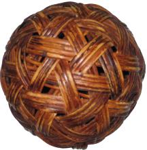 藤球 (苏顺路 洛杉矶) - 南加缅华联谊会 - 南加州缅华网