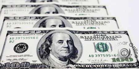 60美金_深度分析:近期缅币对美金跌破1000背后的玄机
