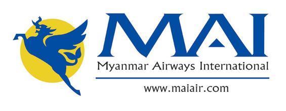 原创:缅甸国航空公司将于9月1日开辟曼德勒-曼谷航线