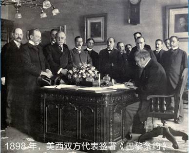 中国南海诸岛主权归属的前世今生