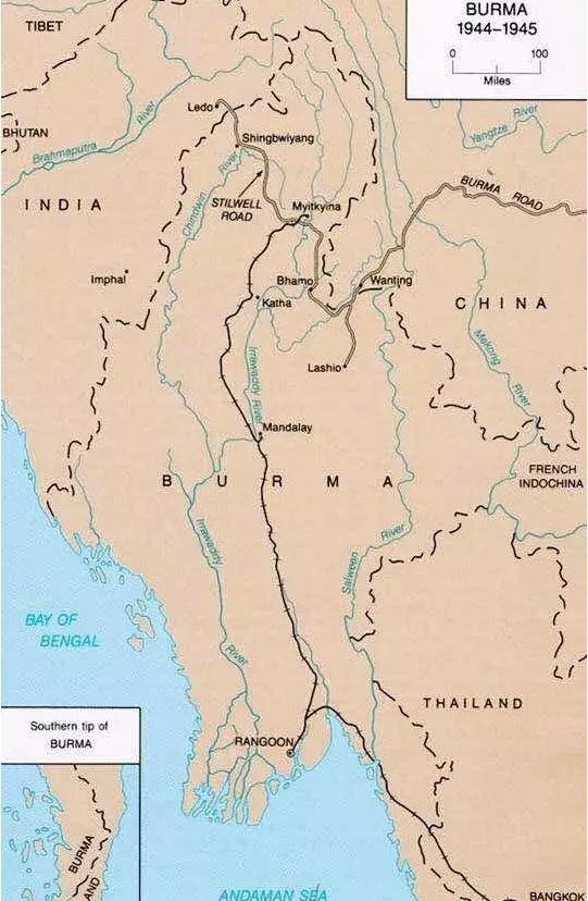 印度人口图片_印度当今人口