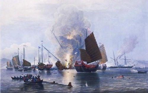 1840英国经济实力_gdp增速 1840年英国gdp