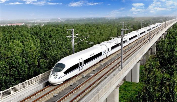 昆明至仰光将建高铁,缅甸将给你带来哪些不一样的风景