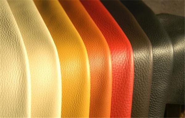 缅甸果敢新锦江皮革产业受进口皮革商品冲击