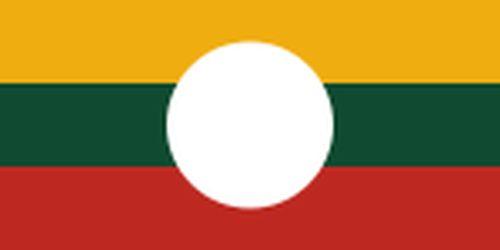 大金塔见证缅甸古今史实