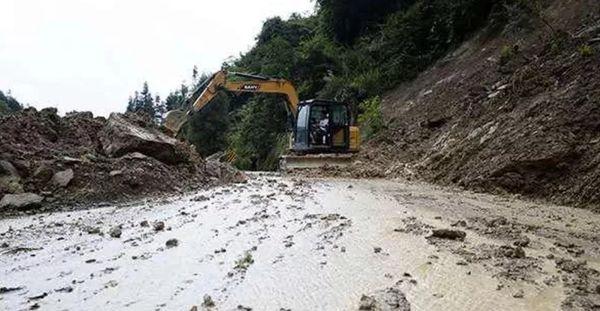 周小平:为什么洪水多?因为中国水利工程修建利用率远远低于西方,应该加把劲了。