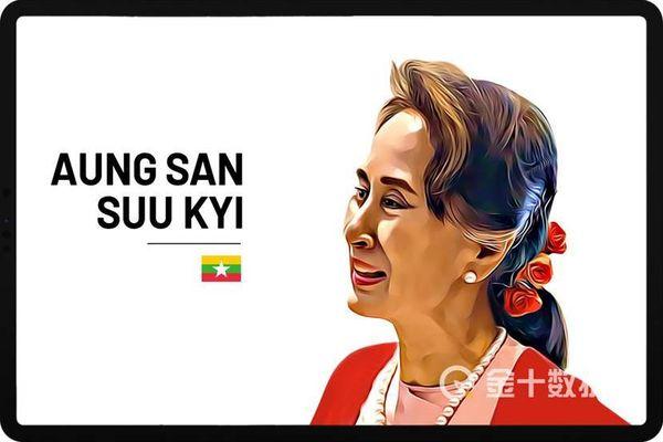 225万吨,缅甸靠大米创收47.1亿元!