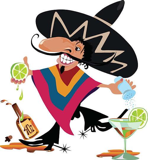 """我的西语工友 叶国治 洛杉矶  在我曽经打工的厂里,绝大部分工友都是讲西班牙语的,白人工友只有小猫三两个。这些讲西语的工友里,又以墨西哥人占多数。少部分是来自中美洲和南美洲的,如萨尔瓦多、危地马拉、洪都拉斯、秘鲁、古巴等国。墨西哥是个大国,所以墨裔工友自身也有点高傲,有点瞧不起来自小国的工友。说他们是""""Wet back""""(即湿背"""")。我奇怪?后来才知道:""""湿背""""的意思是:游水湿背过来的人。其实,墨西哥人偷渡入美的人也不少,只不过美墨两国只隔着铁丝网,偷渡不需游水过河而己。厂里很多墨裔工友来美有2"""