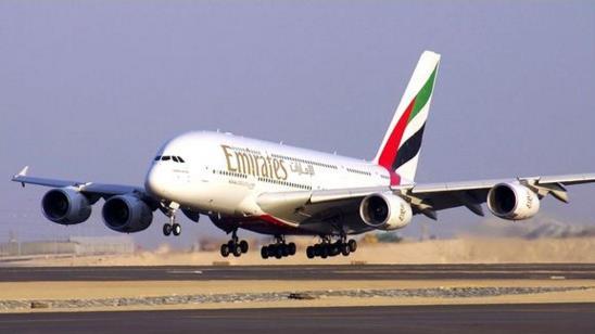 于1985年成立,现共有239架客运飞机,15架货运飞机,共计254架飞机在