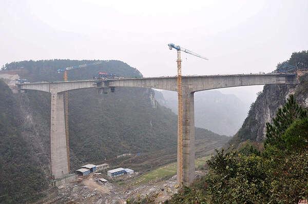 中缅国际通道预计明年全线开通,可到缅甸新锦江娱乐