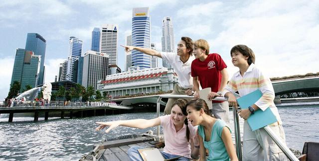 新加坡华文教育为什么会日益式微?