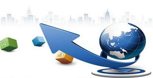 2019全球经济环境_2019全球经济形势预测 经济会出现衰退吗