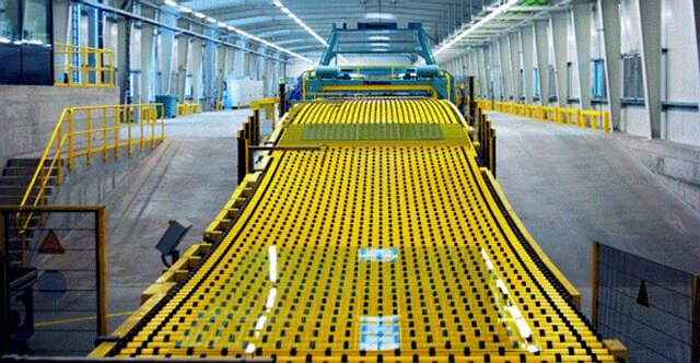 缅甸果敢生产的平板玻璃有望出口越南