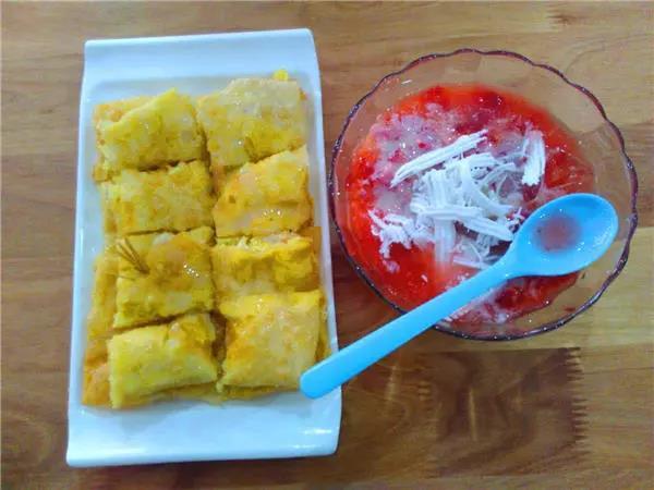 """缅甸""""甩手粑粑"""",云南德宏好吃又好玩的美食!"""