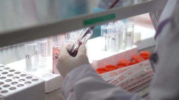 99.5%!陈薇团队疫苗最新数据!