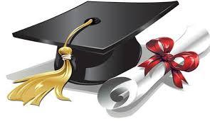 缅甸新世纪学校为优秀学子颁发奖学金