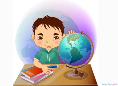 蓝致庸:浅议缅北华文教育的困境与突破