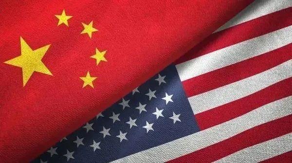 """郑永年:美国已经进入""""后基辛格思维"""""""