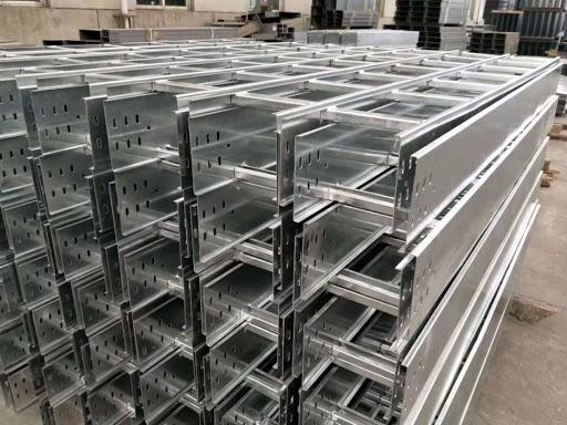 缅甸允许外资公司增加建材进口种类