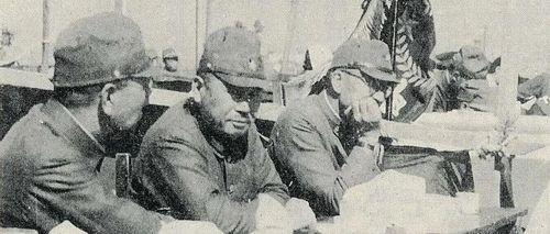 731部队头目为何能逃脱审判?最新证据揭露日美引渡战犯的罪恶交易