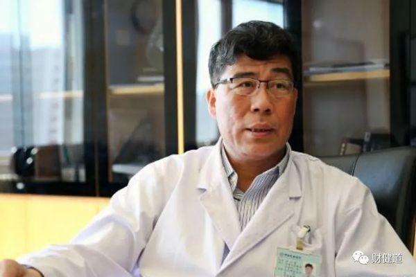林江涛:无症状感染、复阳、核酸检测,你的认知有多少错误?