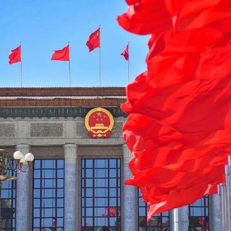 """""""既非苏联,也非英美,同时不是东亚发展状态"""""""