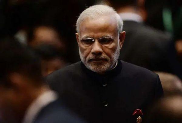 随笔 | 印度如果继续误判形势,下场会怎样?