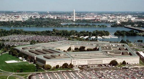 美国前情报官员:大陆与台湾和平统一最符合美国利益