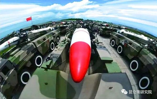 朴扣东:对武统台湾的几点浅见