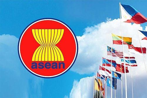缅甸外交部:可以接受国家、政府首脑等出席东盟峰会